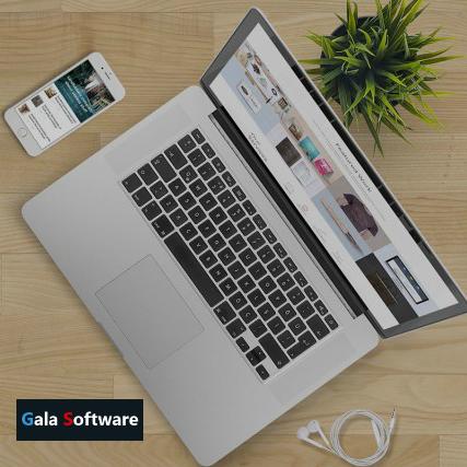 Gala Software