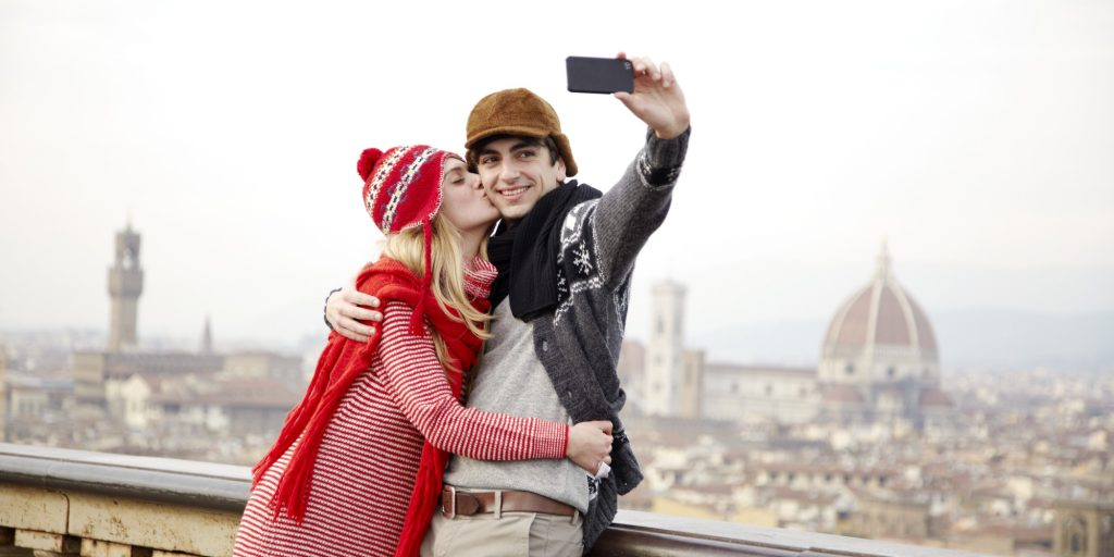 Gestire i Social network nel turismo: una scelta ancora vincente