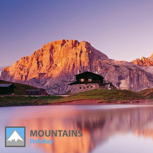 Mountainsholiday.com