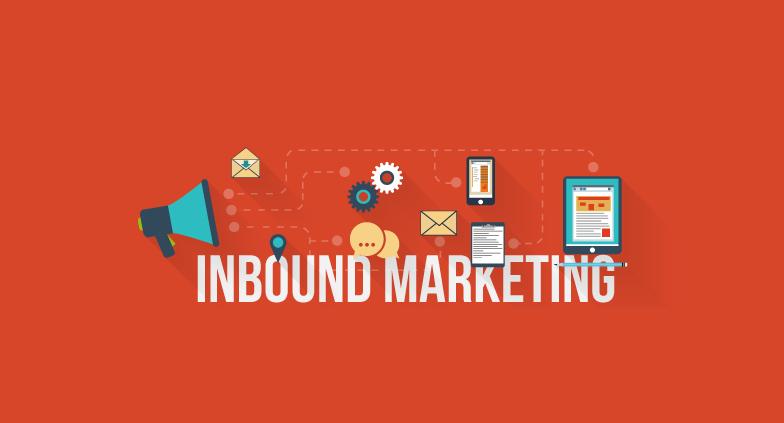 Inbound Marketing per il turismo: piccola guida per sviluppare una strategia di successo!