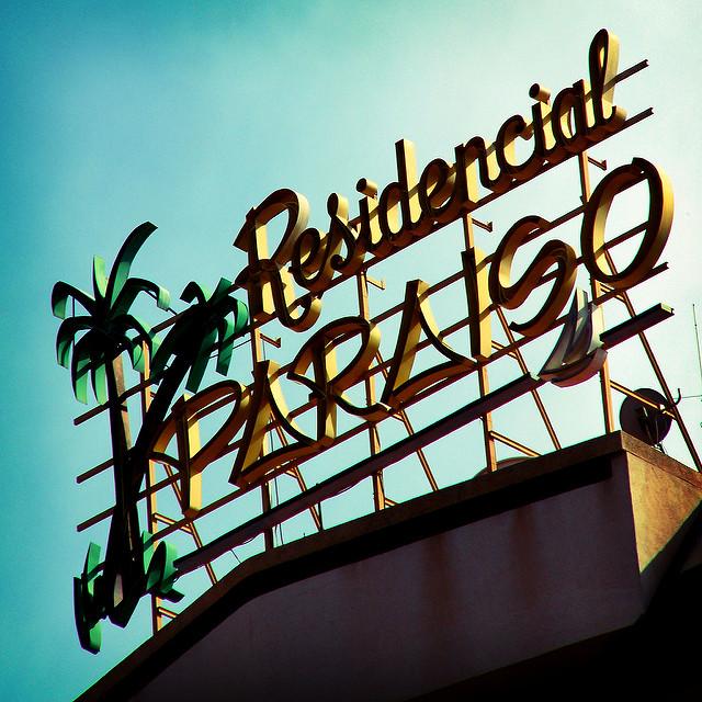 18 parole indispensabili per la strategia di Hotel Revenue Management
