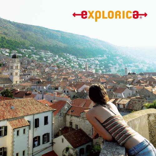 Explorica – Hotel Contracting