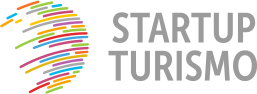 logo_startupturismo_color