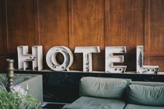 20 consigli per far aumentare le prenotazioni sul sito web dell'hotel