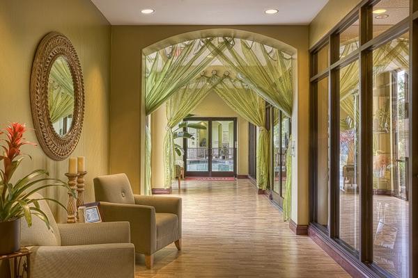 Hotel: come conquistare i Millennials al tempo di Airbnb