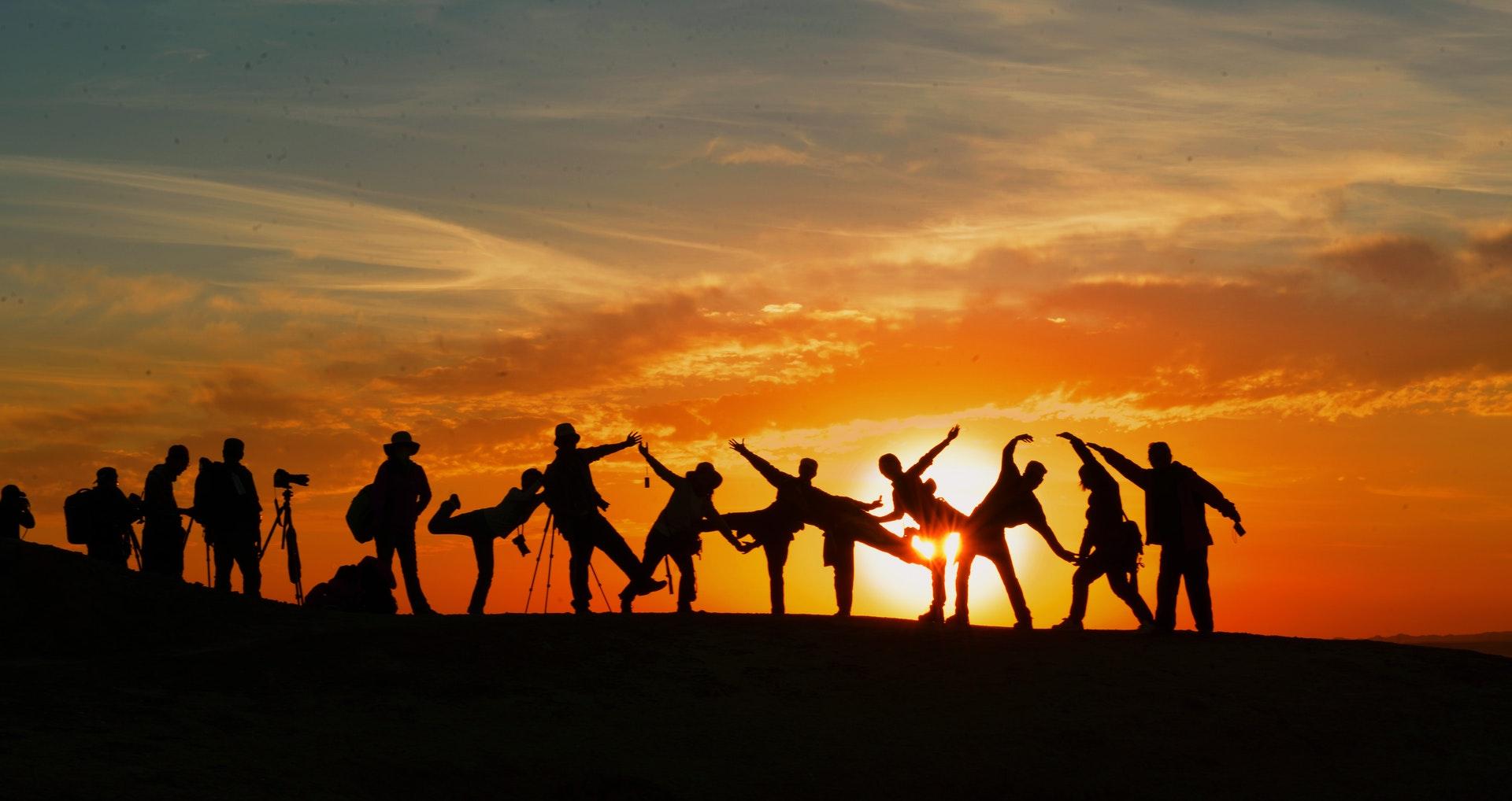 il blog puo aiutare nella lead generation turistica