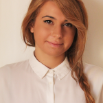 Rosalia Spagnuolo