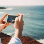 Le migliori DMO Italiane su Instagram: esempi di successo nel turismo