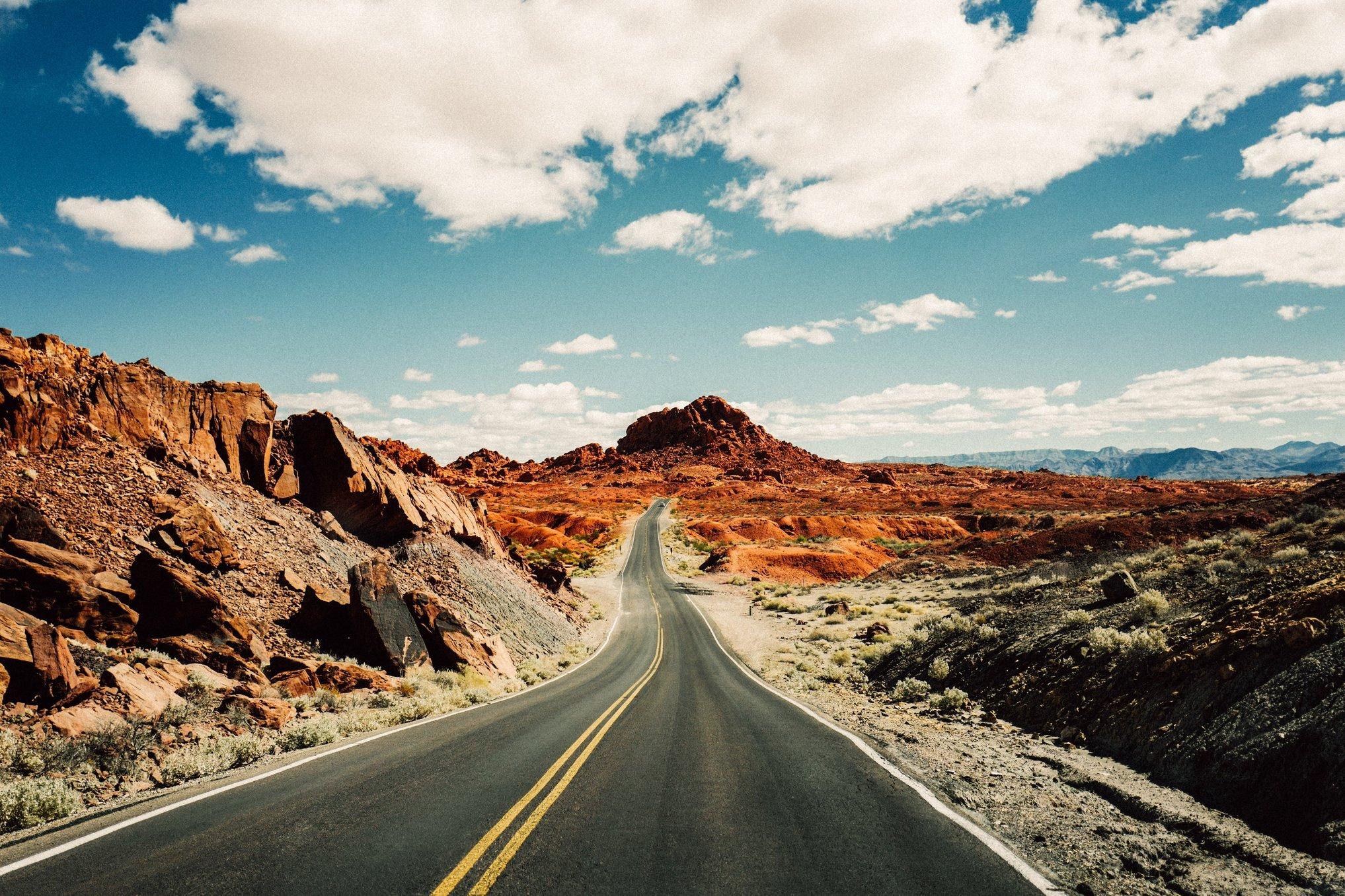travel blogger destination content marketing influencer turismo_road