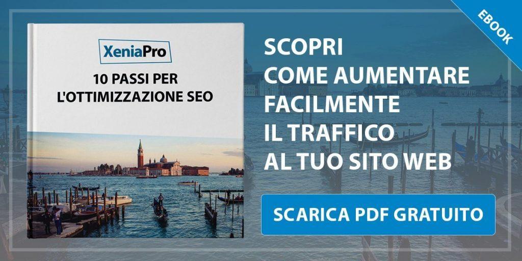SEO TURISMO_SITI WEB_SEO_CTA_orizzontale