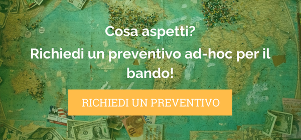 bando turismo marketing turistico preventivo