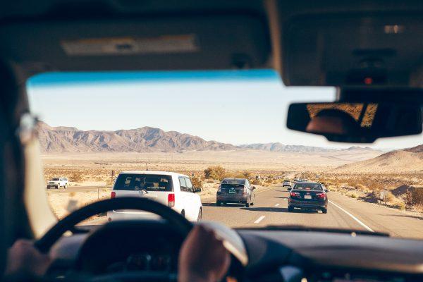 Come creare siti web professionali per il turismo per ridar vita ai tuoi tour e attività con XeniaPro_auto