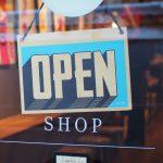 Mini Guida alla realizzazione di siti web per tour operator_sito e commerce