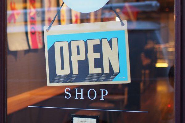 Quanto è importante avere un sito web e-commerce se ti occupi di turismo
