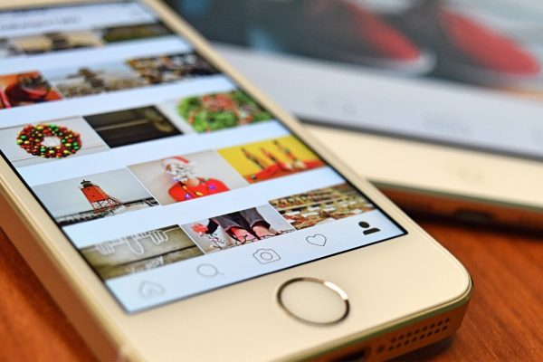 Instagram turismo tour operator aggiornamenti 2018_mobile