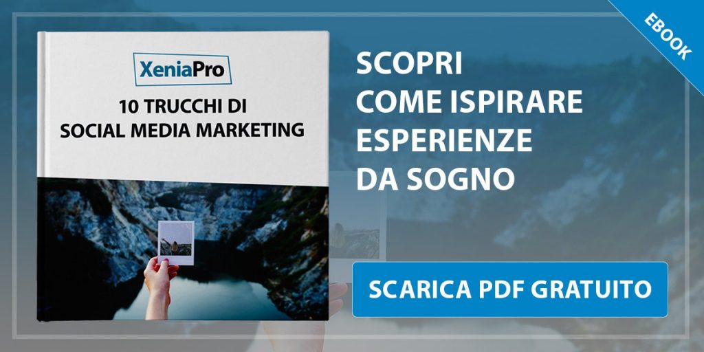 social_media_marketing_turismo_CTA_orizzontale
