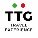 TTG Rimiini 2018 sconto offerta digital marekting turismo
