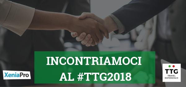 TTG rimini 2018_CTA Blog