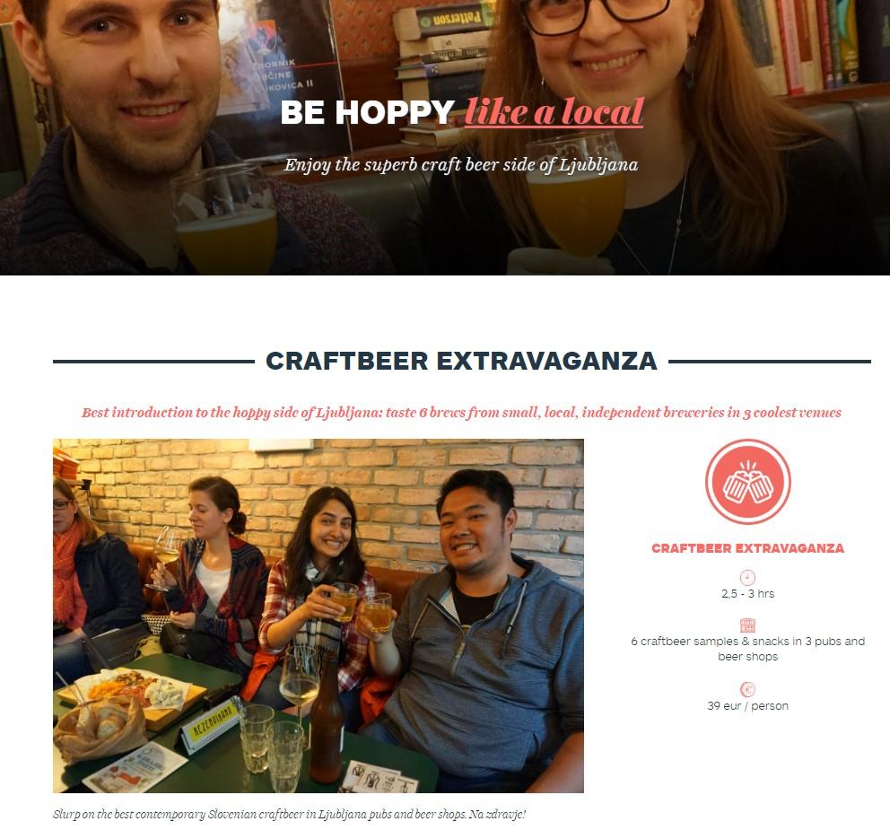Siti web Turismo 5 consigli per aumentare le prenotazioni dirette (2)_ljubljanayum