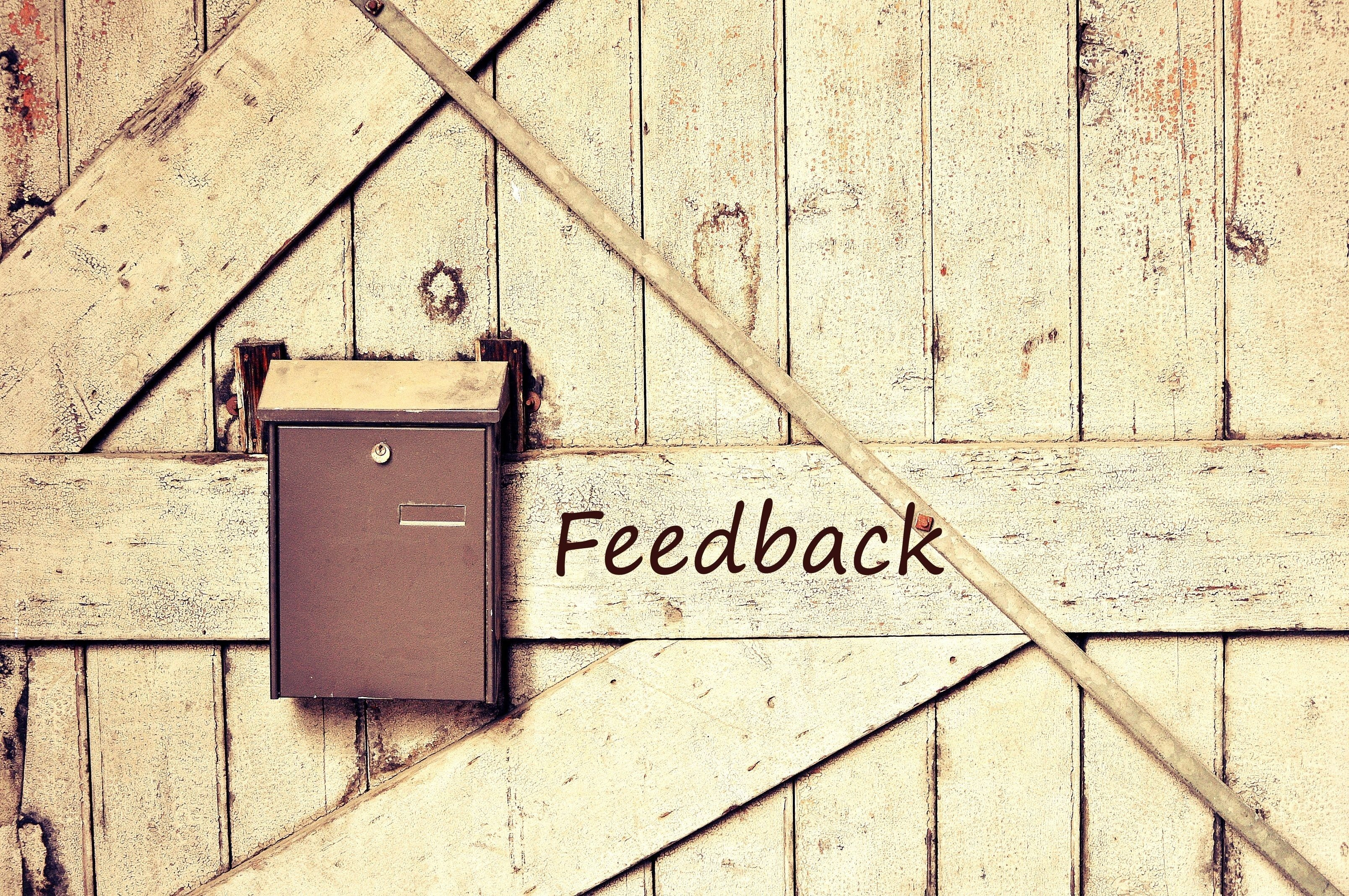 Recensioni negative Ecco come rispondere alle recensioni negative con stile (2)