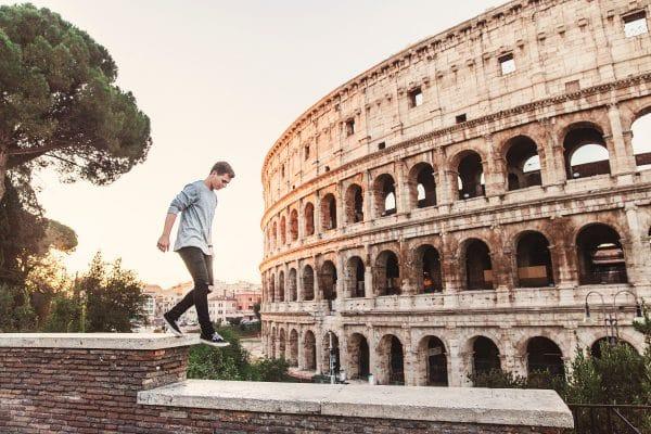 Voucher Digitali Impresa 4.0 della Camera di Commercio di Roma Tutto quello che devi sapere sul bando