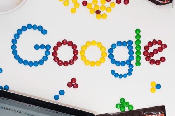 Cosa dovresti sapere prima di lanciare la tua prima campagna con Google Adwords_esperienze_turismo