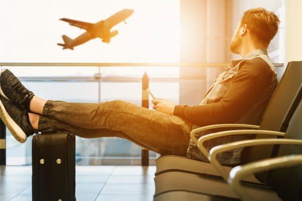 esperienze di viaggio 2019