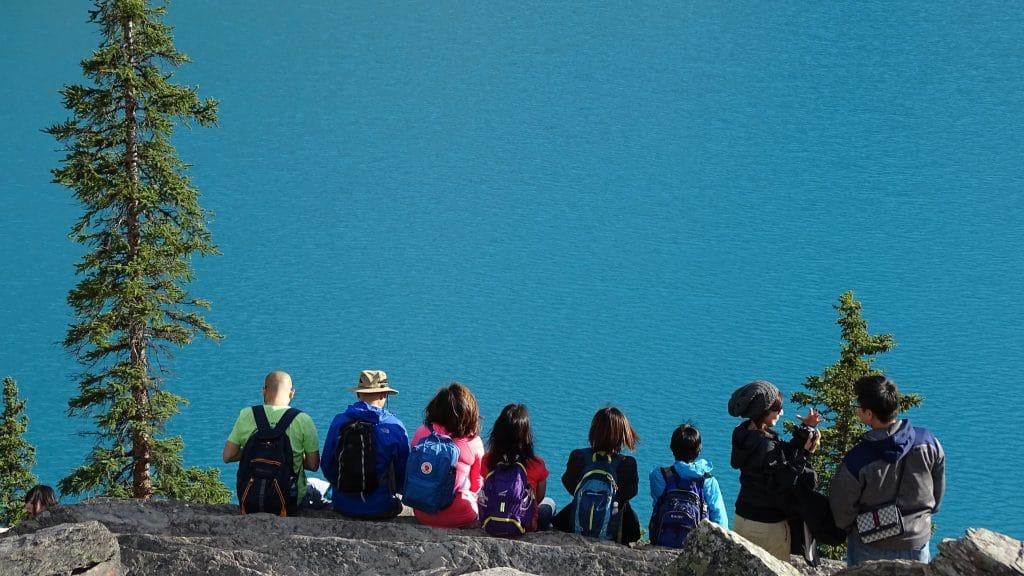 Turismo responsabile e sostenibile: dove trovare i finanziamenti ed esempi da cui prendere spunto