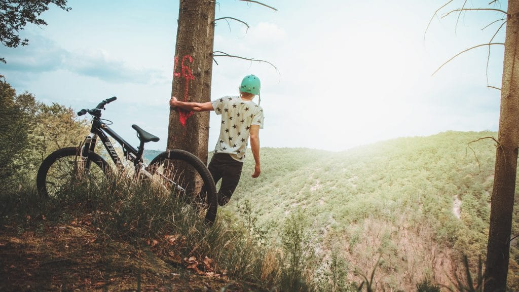 cicloturismo 2019