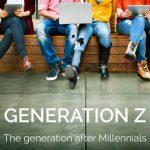 La Generazione Z e il mercato turistico