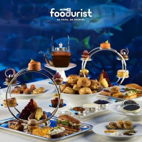 Foodurist