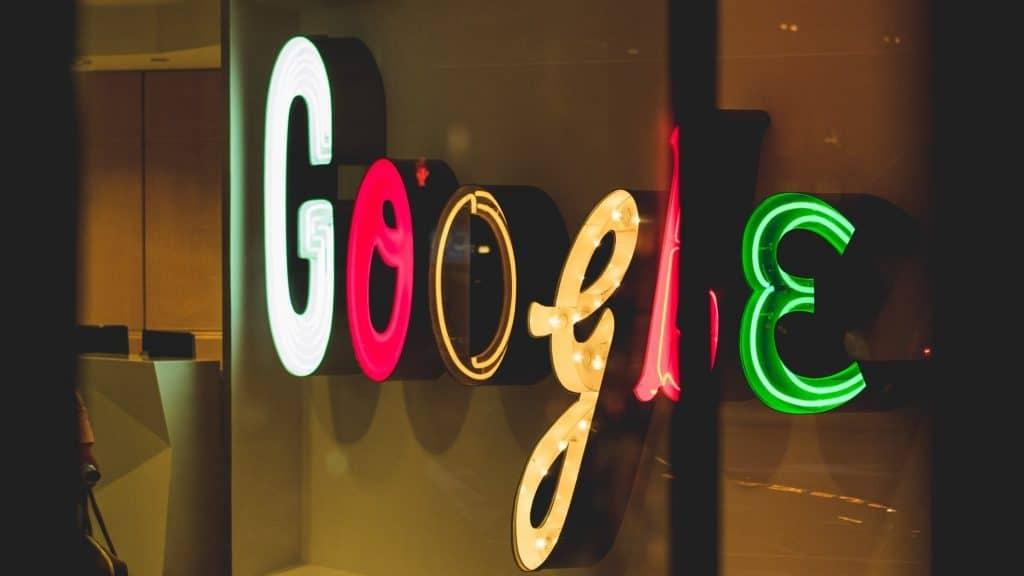 Google Travel: La nuova sfida di Google alle OTA