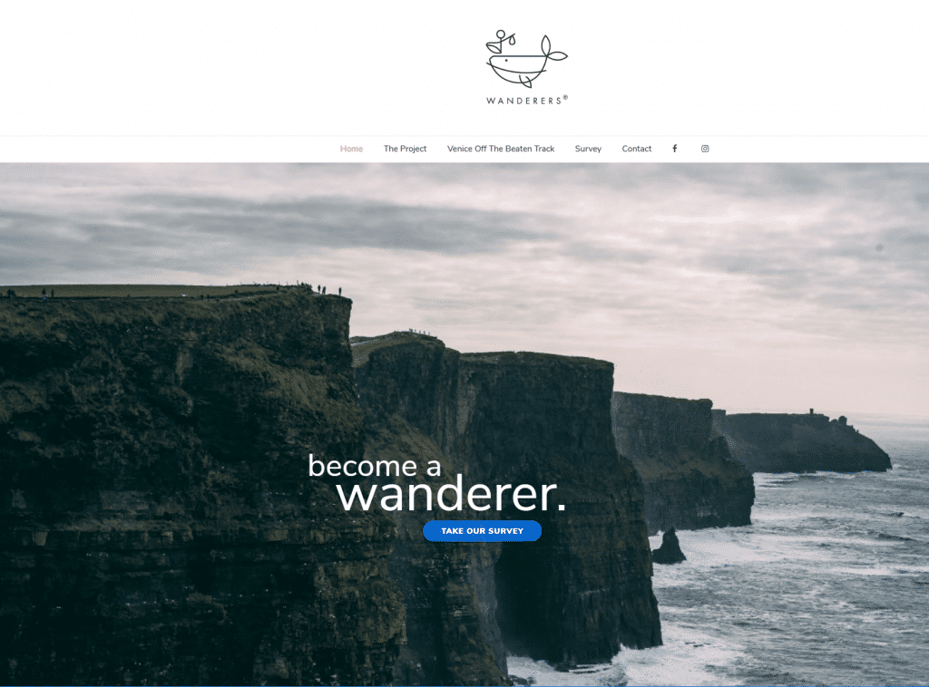 Portfolio_xeniapro_web-agency-turismo_wanderers_homepage-e1567498650891.png