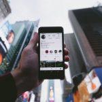 instagram per il turismo