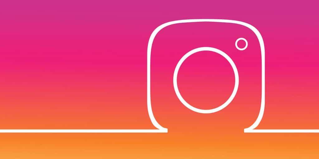 Instagram e il Marketing Territoriale