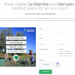 Esempi_landing_page_pagina_guida_ecotourism_findyouritaly_2