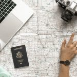 gattinoni-travel_experience (1)
