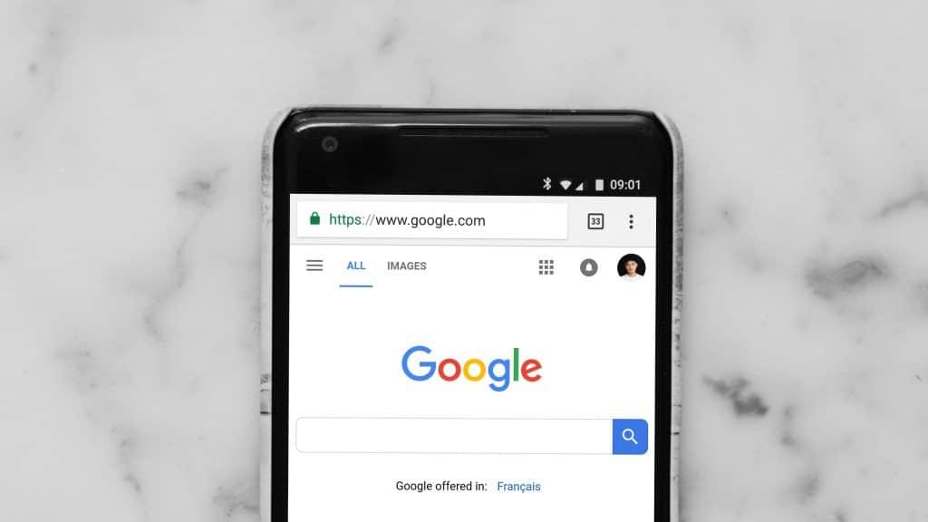 reserve-with-google-prenota-con-google.jpg