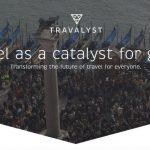 Travalyst per il turismo responabile e sostenibile