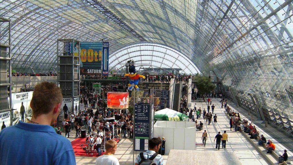 Le migliori Fiere e Borse del Turismo a cui partecipare nel 2020