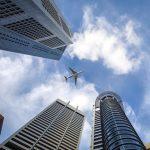 Skyscanner come instagram
