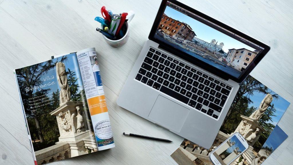 Google racconta: Cosa dovrebbero sapere le imprese turistiche su chi ricerca esperienze online