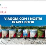 trenitalia content marketing esempio_travel