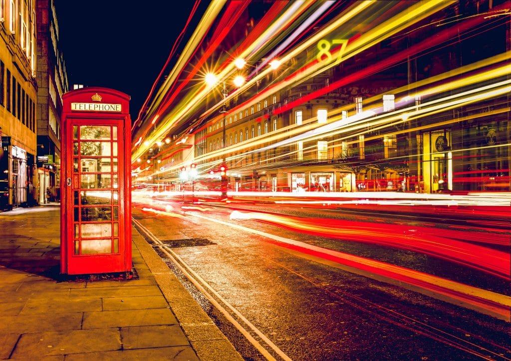 5g e Travel: opportunità, vantaggi e scenari futuri
