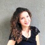 Valentina Alfarano